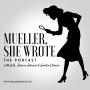 Artwork for The Mueller Report - Pt. 2