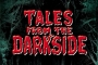 Artwork for EP026: Tales from the Darkside (1983-1988)