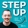 Artwork for How To Start Your Journey to Freedom, with John Lee Dumas