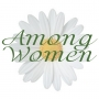 Artwork for Among Women Espresso Shot #43: Blessed are the peacemakers