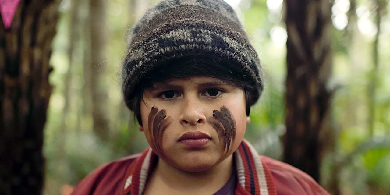 """Hunt for the Wilderpeople"" Writer/Director Taika Waititi Talks Keeping Your Audience Engaged"