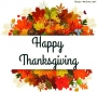 Artwork for CST #523: Thanksgiving in Swainsboro