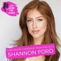 Artwork for Miss South Carolina  Teen USA 2012 Shannon Ford - Life as a Cast Member on E's Very Cavillari and Being a Social Media Guru for Uncommon James
