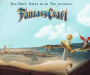 Artwork for Fantasy Craft: The Last City Part 01a - No Rules In Opera Baby!
