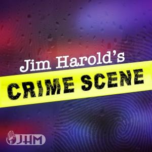 FREE - Jim Harold's Crime Scene