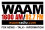 Artwork for Bourbon on the Rocks WAAM Radio Edition  June-20-2021