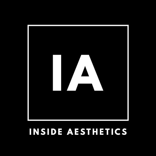 Inside Aesthetics show art