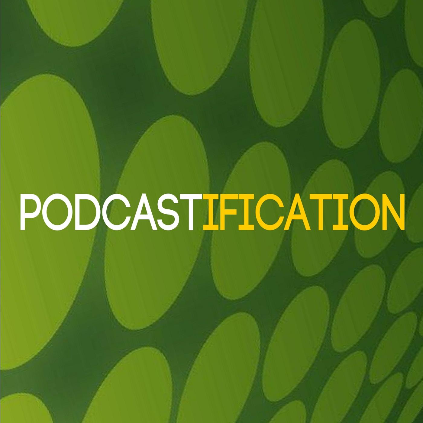 Artwork for 17: Recording Skype calls for podcast audio