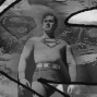 Artwork for The Man of Steel