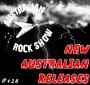 Artwork for Episode 128 - New Australian Releases