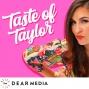 Artwork for A Little Taste of The Taste of Taylor