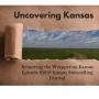 Artwork for EP0202: Kansas Storytelling Festival