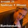 Artwork for 73 Andreas T Olsson