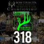 Artwork for 318 North American Whitetail Championship