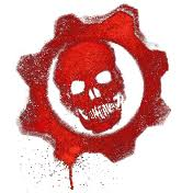 Out of the Level #2 - Gears of War