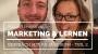 Artwork for Marketing & Lernen - Teil 2