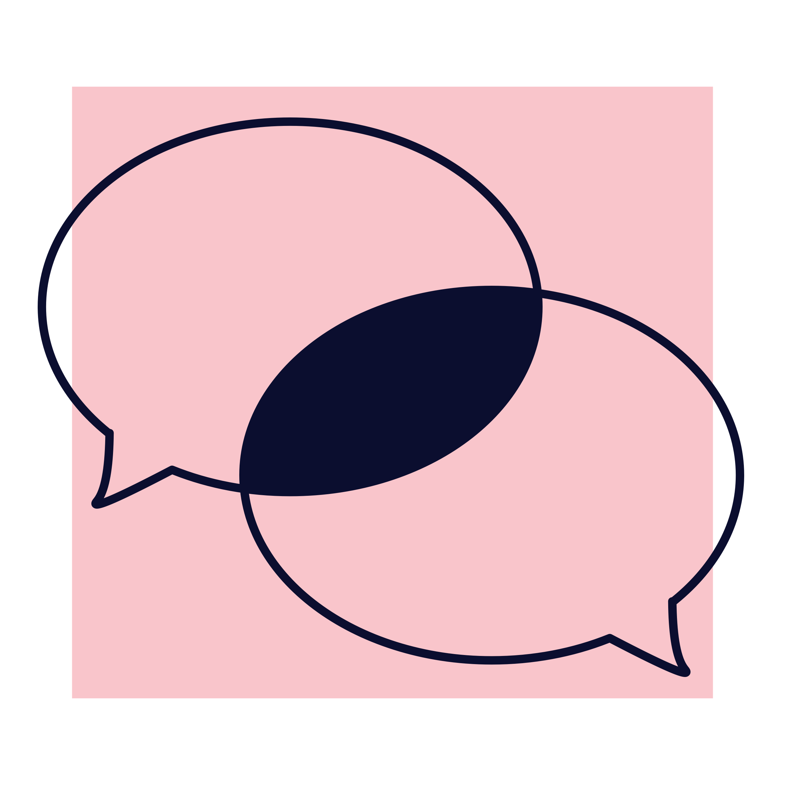 Kommunikation og employer branding m. Forsvaret og Jann Scheuer