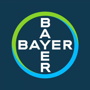 bayercropscienceuks podcast