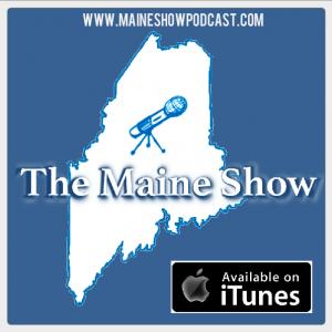 The Maine Show