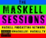 Artwork for The Maskell Sessions - Ep. 279 w/ Matt Marcone