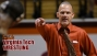 Artwork for VT29: Coach Kevin Dresser sounds off on the National Duals and calls out Iowa