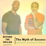 Artwork for The Myth of Success with Paychecks & Balances