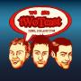 Artwork for tWoTcast episode 250
