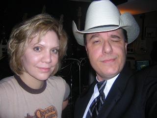 Alison krauss and john waite dating 9