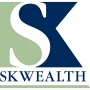 Artwork for SK Wealth - Episode 25 - Cryptocurrencies and Blockchain Technoloy - Currently and the Future