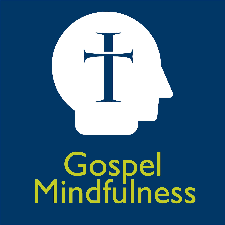 Gospel Mindfulness show art
