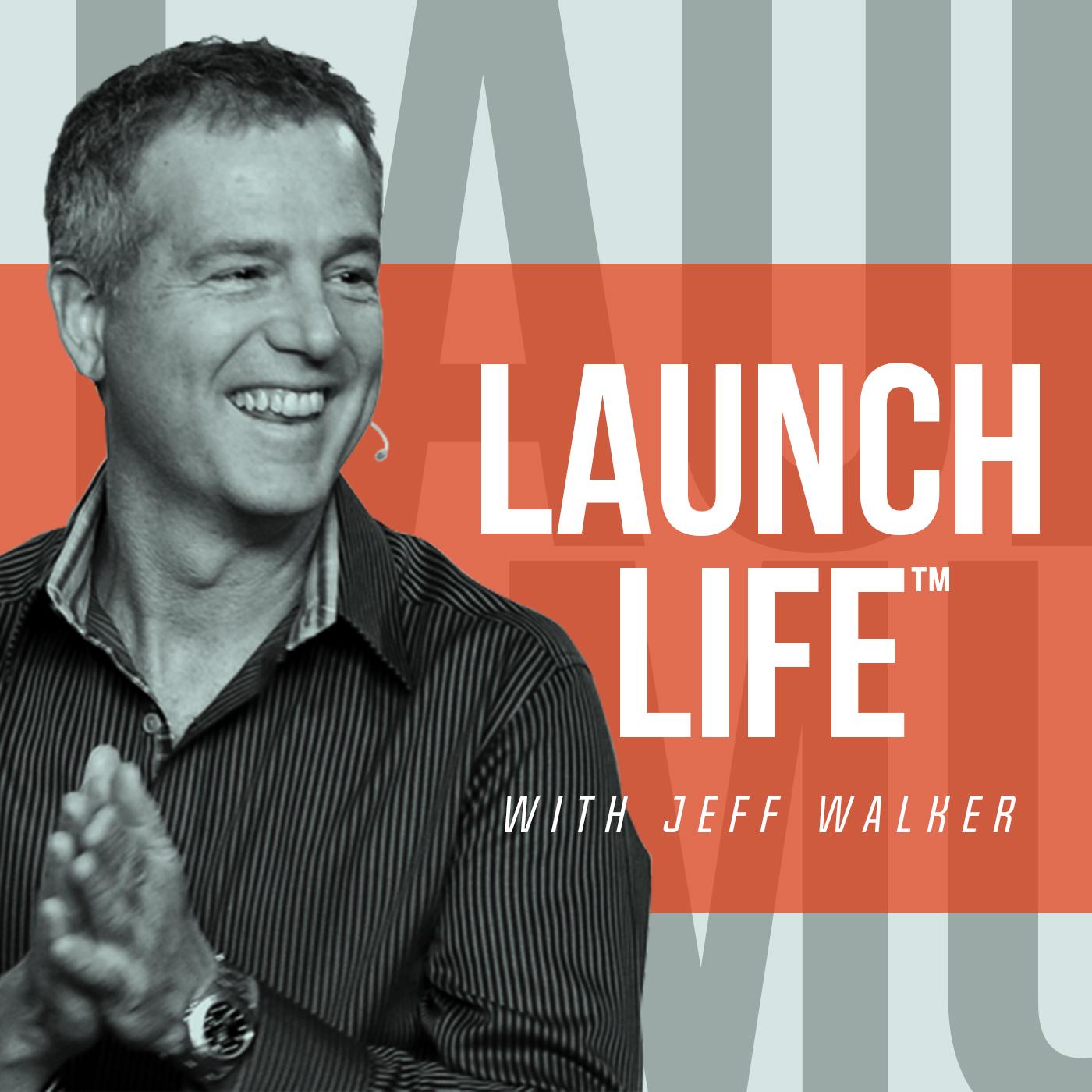 Launch Life