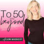 Artwork for How to Manifest the Life You Want with Jerilynn Stephens