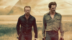 Episode 195 - Hell or High Water