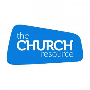 The Church Resource