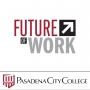 Artwork for Happy Holidays From PCC & The Future of Work + 2021 Season Announced!