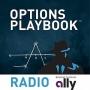 Artwork for Options Playbook Radio 162: Listener Question Palooza