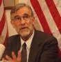 Artwork for Ray McGovern on Why Susan Rice Should Not Be Secretary of State