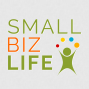 Artwork for Episode 0 - What is Small Biz Life