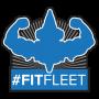 Artwork for Fit Fleet Podcast