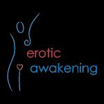 Erotic Awakening Podcast - EA300 - Frixion