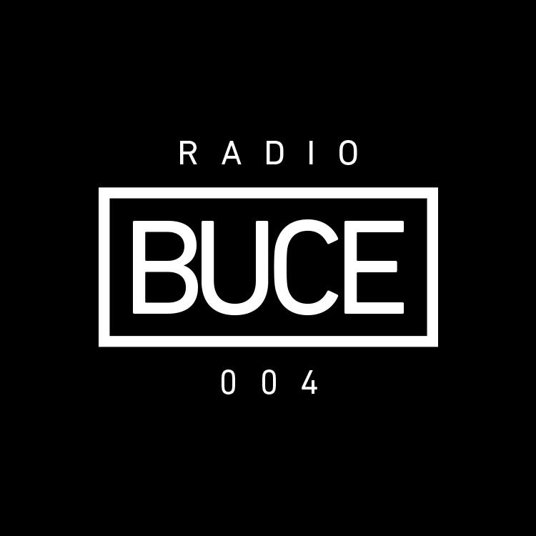 BUCE RADIO 004