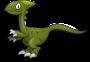 Artwork for Music Medley: Dino Mania