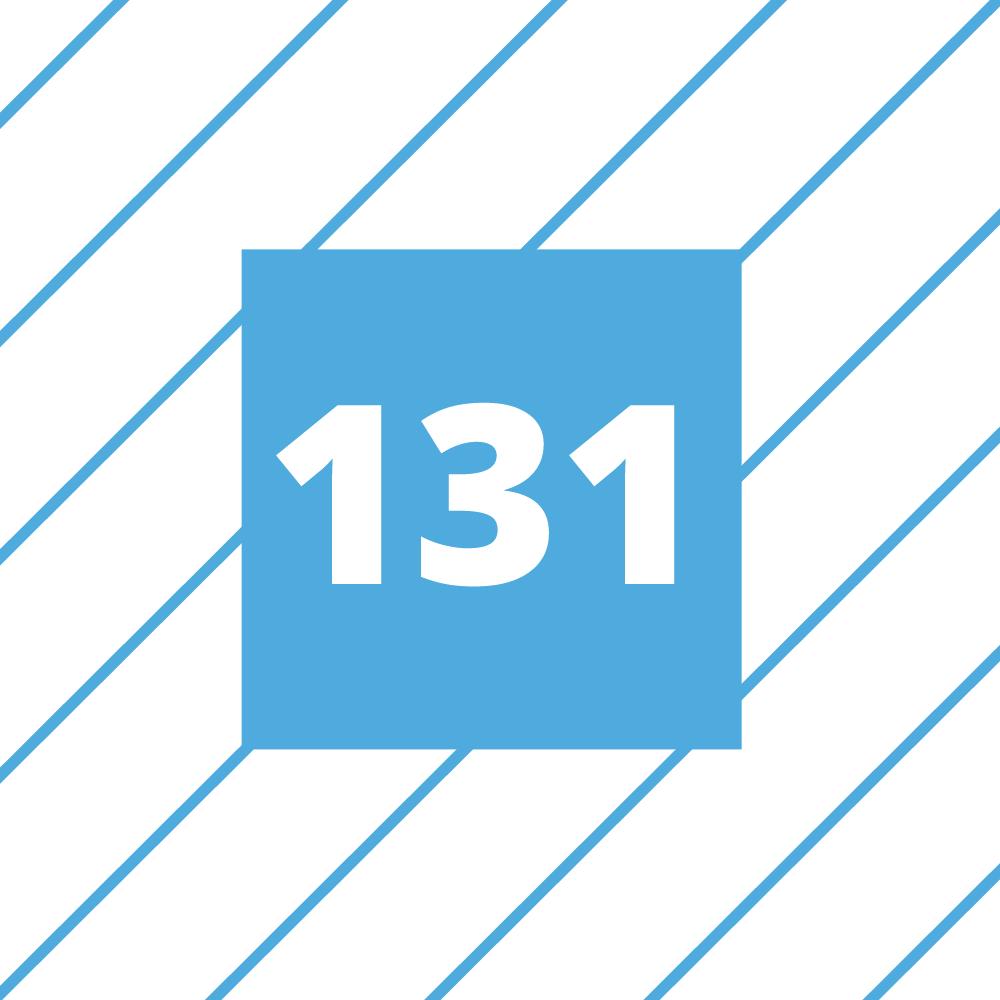 Avsnitt 131 - Rekyl på rekylen