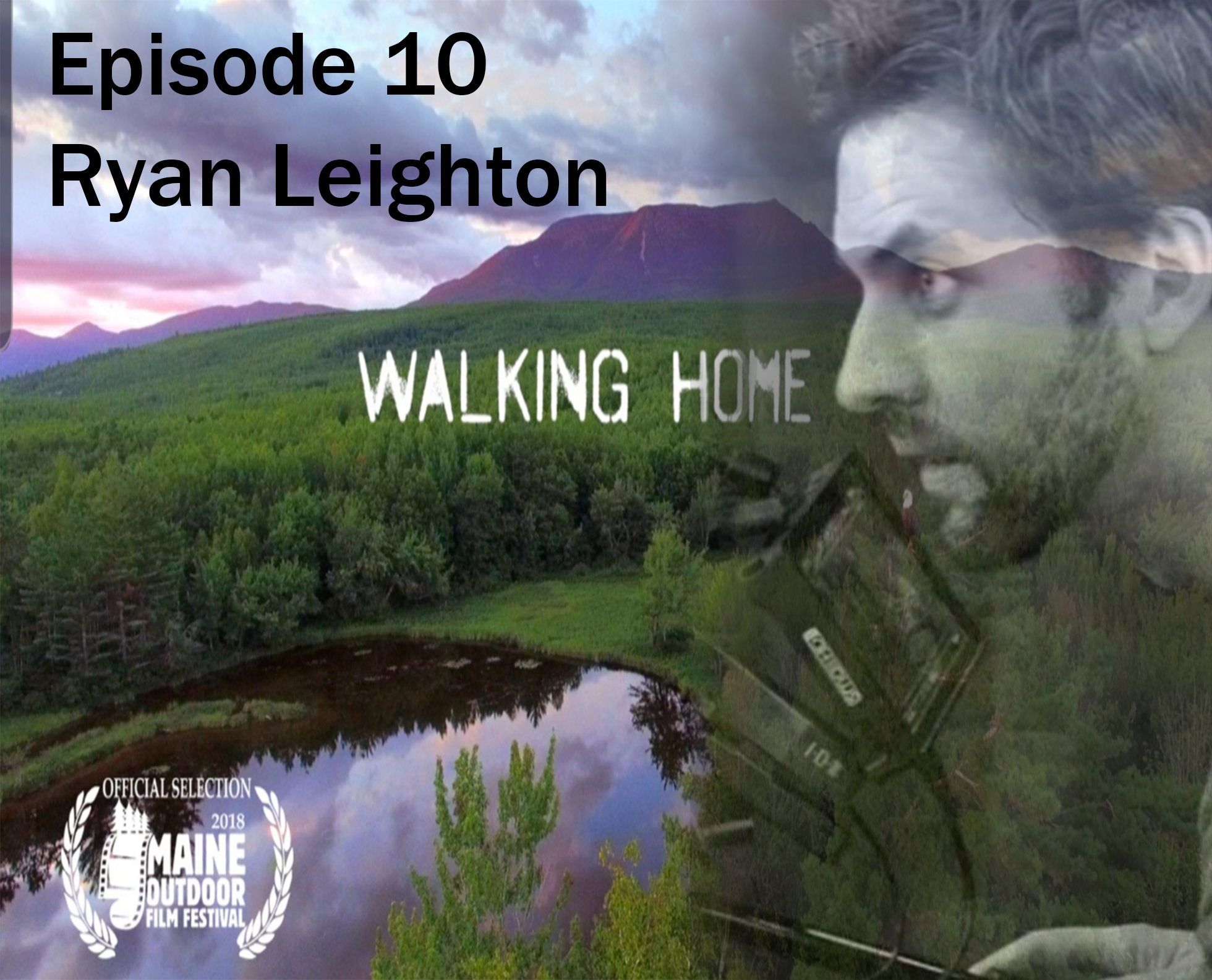 Episode 10: Ryan Leighton