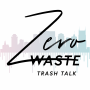 Artwork for Chat With Chattanooga Zero Waste