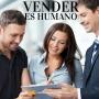Artwork for #015 - Vender Es Humano