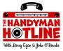Artwork for The Handyman Hotline-12/14/19