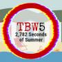 Artwork for Episode 5 - 2,782 Seconds of Summer