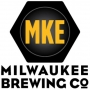 Artwork for TTP Episode 2 - Milwaukee Brewing Company