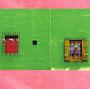 Artwork for #030_Ilha das Cores